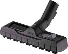 Karcher MV 3 Floor Clip