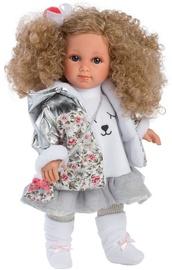 Llorens Doll Elena 35cm 53524
