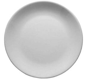 Kutahya Porselen Ent Plate 28cm