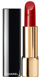 Lūpu krāsa Chanel Rouge Allure Intense Long-Wear Lip Colour 104, 3.5 g
