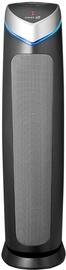 Clean Air Optima Air Purifier CA-508