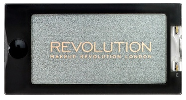 Makeup Revolution London Mono Eyeshadow 2.3g Frozen