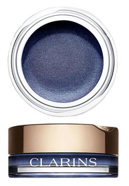 Clarins Ombre Satin Satin Smooth Cream Eyeshadow 4g 04