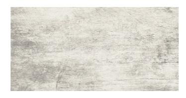 Keraminės sienų plytelės Andain Grafit, 60 x 30 cm