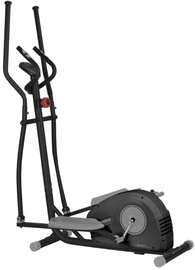 Spokey Elliptical Trainer Leganes II 920878