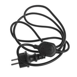 Toitejuhe Vagner SDH 220V IP44