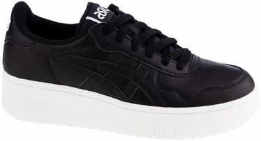 Asics Japan S PF Shoes 1202A024-001 Black 35.5