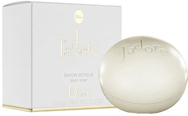 Christian Dior J'Adore 150g Tough Soap