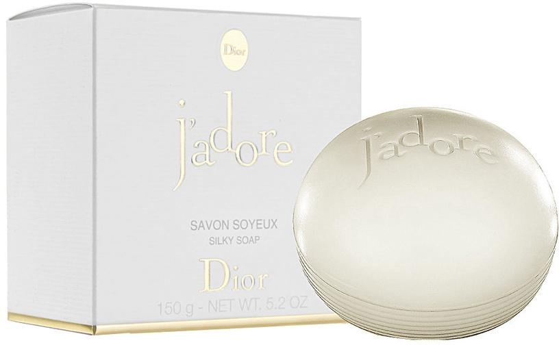 Christian Dior J'Adore 150g Tough Soap