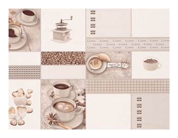 Popieriniai tapetai B49.4 5563-01