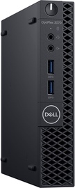 Dell OptiPlex 3070 Micro N919O3070MFFP