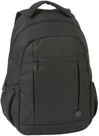 Caterpillar Toronto Backpack 83695-218 Black