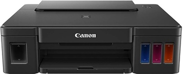 Rašalinis spausdintuvas Canon Pixma G1501, spalvotas