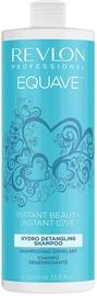 Revlon Equave Instant Beauty Love Hydro 1000ml Shampoo