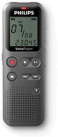 Philips VoiceTracer Audio Recorder DVT1110