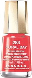 Mavala Nail Color Cream 5ml 283