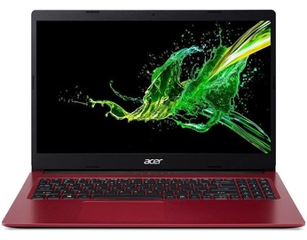 Acer Aspire 3 A315-34 Red NX.HGAEL.007