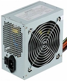 Linkworld ATX PSU 420W R-LPW12-23E/420W BULK