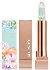 Glamfox Fleurissant Lip Gloss 3.3g GL05