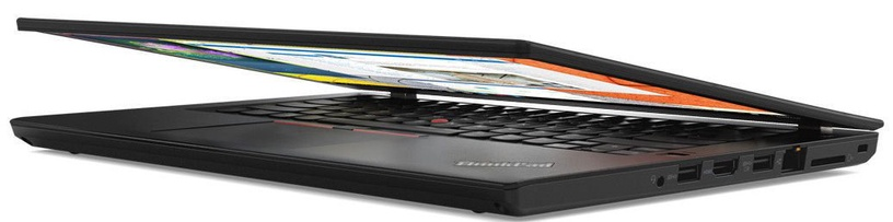 Lenovo ThinkPad T480 20L6A1KJPB PL