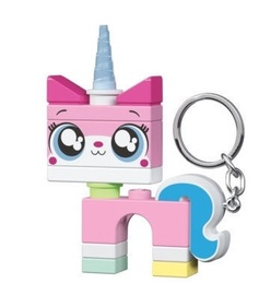 Lego IQ The Lego Movie Ledlite Kitty