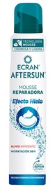 Ecran After Sun Repair Mousse Ice Effect 200ml