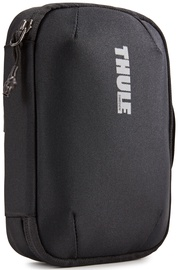 Thule Subterra PowerShuttle Black