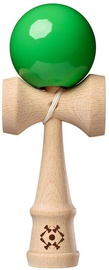 Kendama USA Tribute Green TRB016
