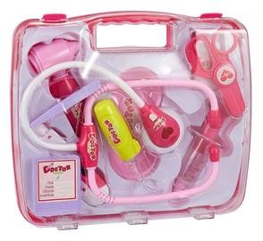 Askato Doctor Kit Pink 102856