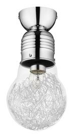 Griestu lampa Britop Bulb 2820128 E27, 60W