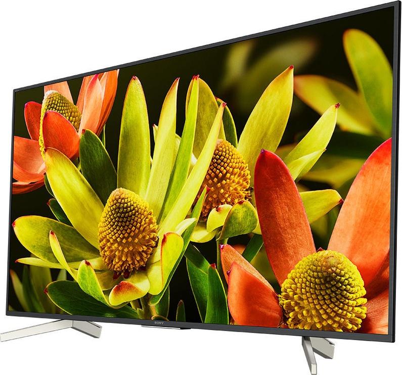 Televiisor Sony KD-70XF8305
