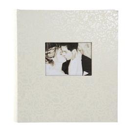 Nuotraukų albumas Romeo 31 485, 30 x 31 cm