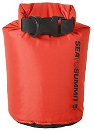 Sea To Summit Lightweight Dry Sack 1L Red