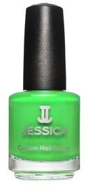 Jessica Custom Nail Colour 14.8ml 680