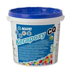 Šuvotājs epoksīda Kerapoxy CQ 120 3kg