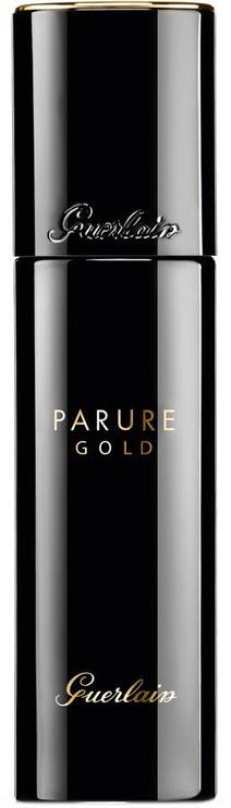 Guerlain Parure Gold Gold Radiance Foundation SPF30 30ml 12