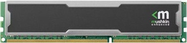 Mushkin Enhanced Silverline 1GB 400MHz CL3 DDR 991754