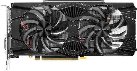 Gainward Geforce RTX 2070 8GB GDDR6 PCIE 426018336-4269