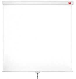 Avtek Wall Projector Screen 200