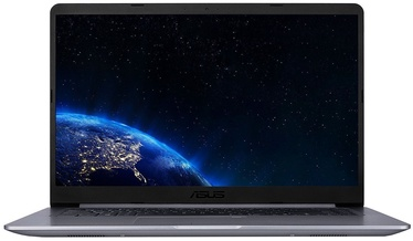Asus VivoBook S410UA Grey S410UA-EB178T 1M21T