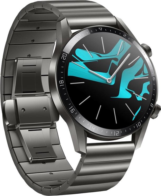 Huawei Watch GT 2 46mm Titanium Gray