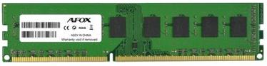 Operatīvā atmiņa (RAM) Afox AFLD34BN1P DDR3 4 GB