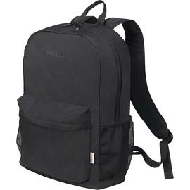 Сумка для ноутбука Dicota Base XX B2, черный, 15.6″