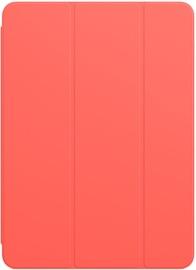 Чехол Apple Smart Folio for iPad Air (4th generation) - Pink Citrus
