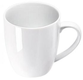 Чашка Stalgast, 0.35 л