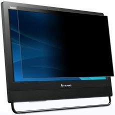 Lenovo 3M 14W Gold Privacy Filter