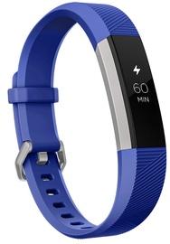 Fitbit Ace Silver/Blue