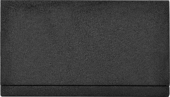 SilverStone PSU Strider 80 Plus Titanium ST80F-TI 800W