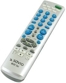 Savio Universal Remote Control RC-02