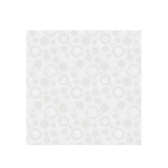 Akmens masės plytelės Disco 7P, 40 x 40 cm